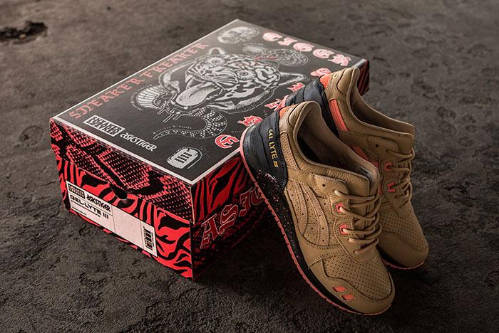 f:id:sneakerscaffetokyo:20190515105205j:plain