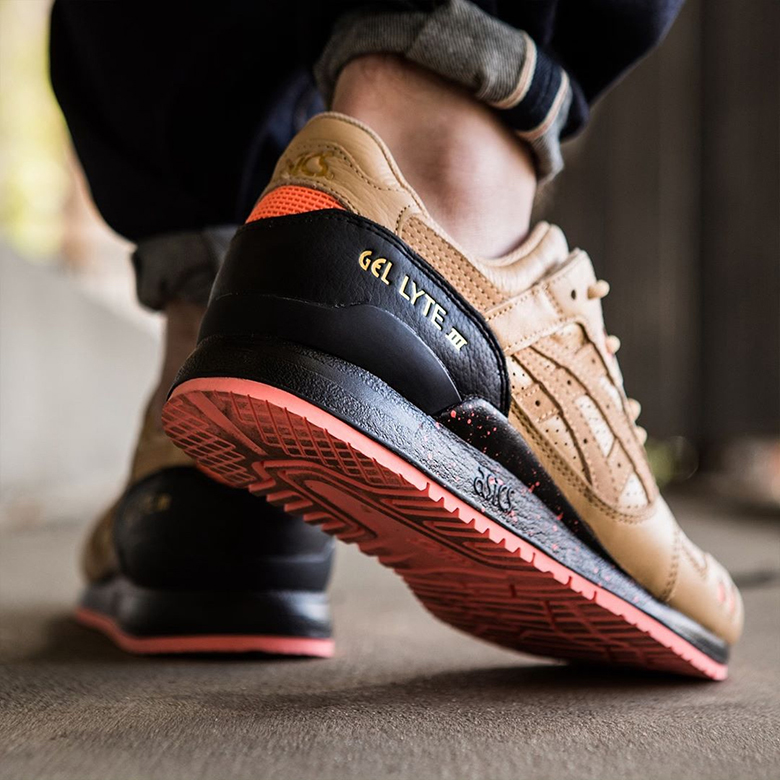 f:id:sneakerscaffetokyo:20190515105316j:plain