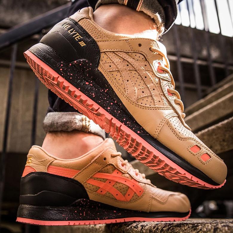 f:id:sneakerscaffetokyo:20190515105333j:plain