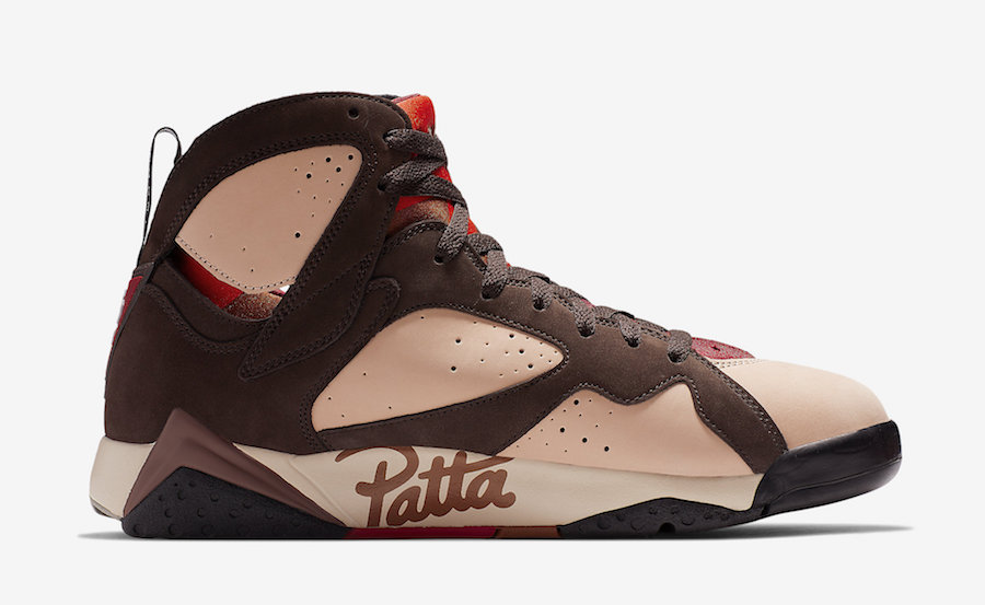 f:id:sneakerscaffetokyo:20190515151225j:plain