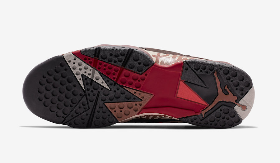 f:id:sneakerscaffetokyo:20190515151240j:plain
