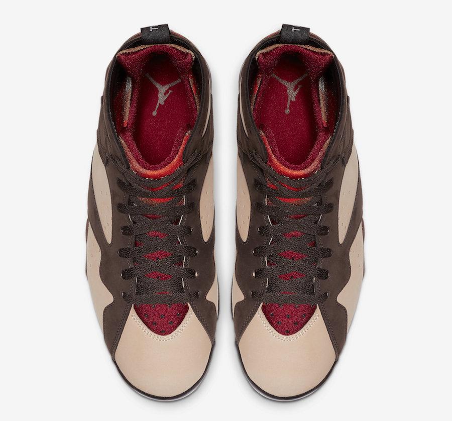 f:id:sneakerscaffetokyo:20190515151301j:plain