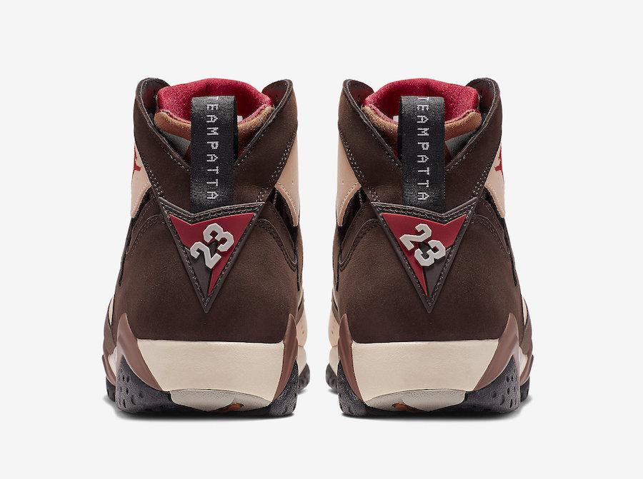 f:id:sneakerscaffetokyo:20190515151338j:plain