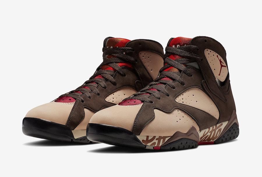 f:id:sneakerscaffetokyo:20190515151409j:plain