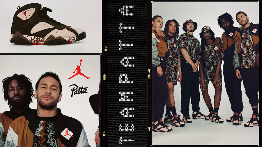 f:id:sneakerscaffetokyo:20190515151454j:plain