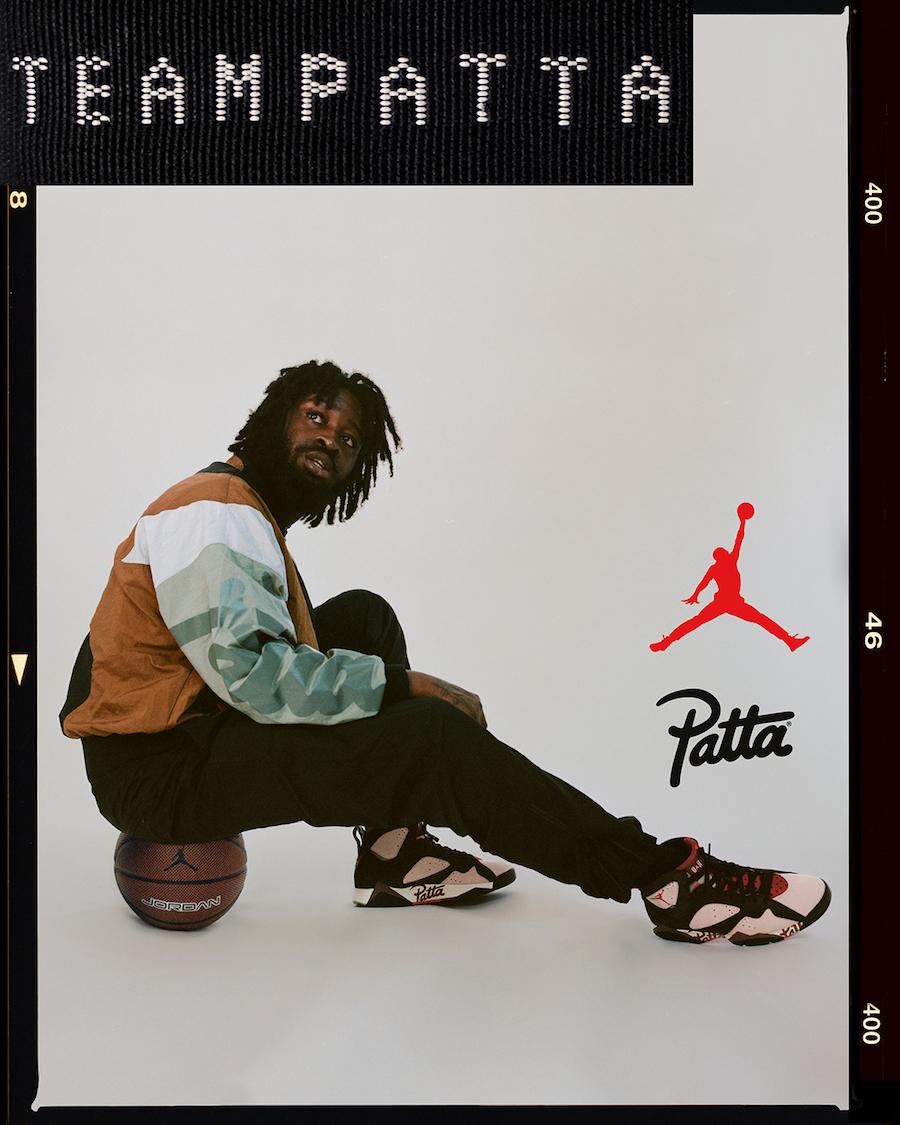 f:id:sneakerscaffetokyo:20190515151511j:plain