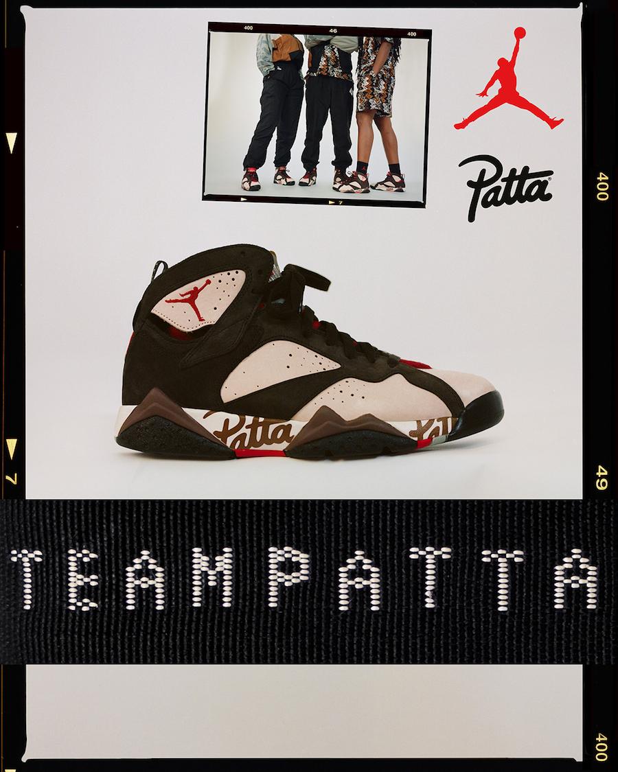f:id:sneakerscaffetokyo:20190515151537j:plain
