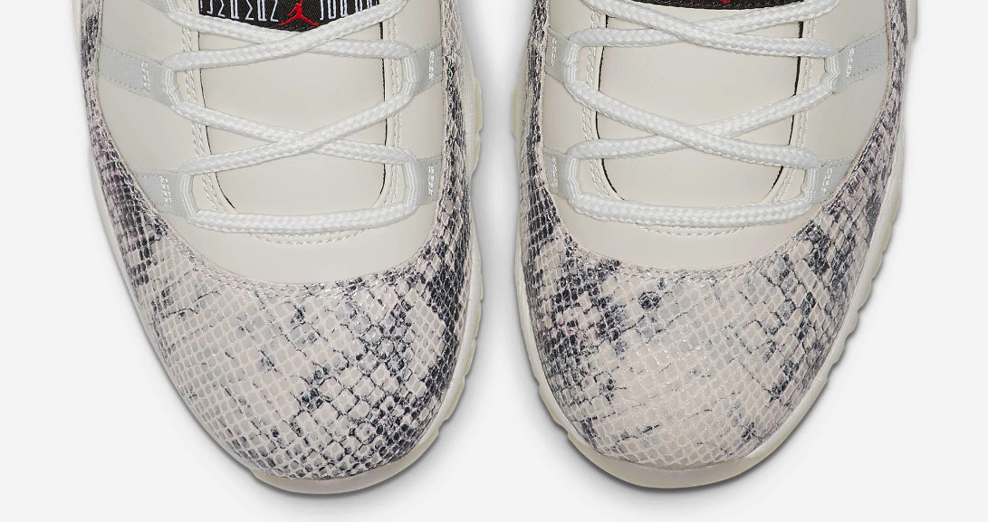 f:id:sneakerscaffetokyo:20190515165408p:plain