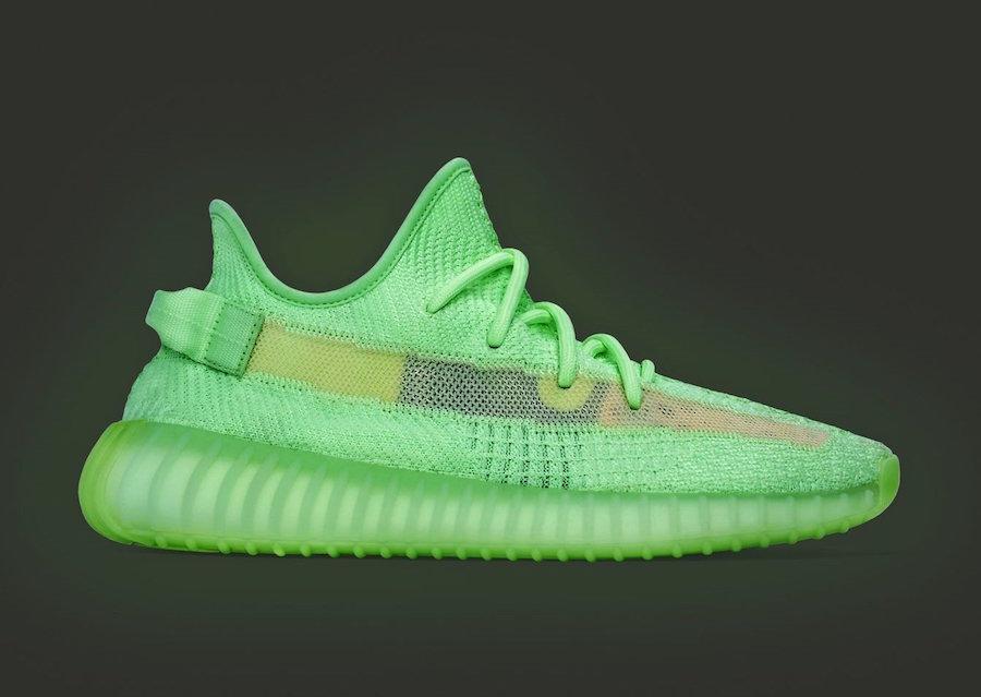 f:id:sneakerscaffetokyo:20190515181730j:plain