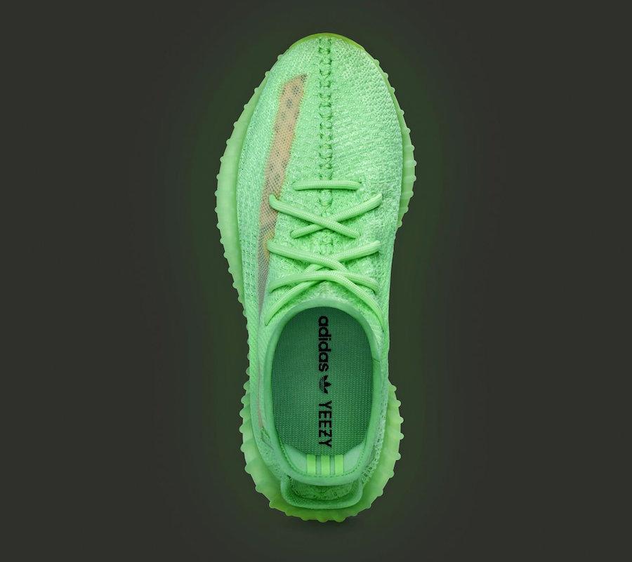f:id:sneakerscaffetokyo:20190515181743j:plain
