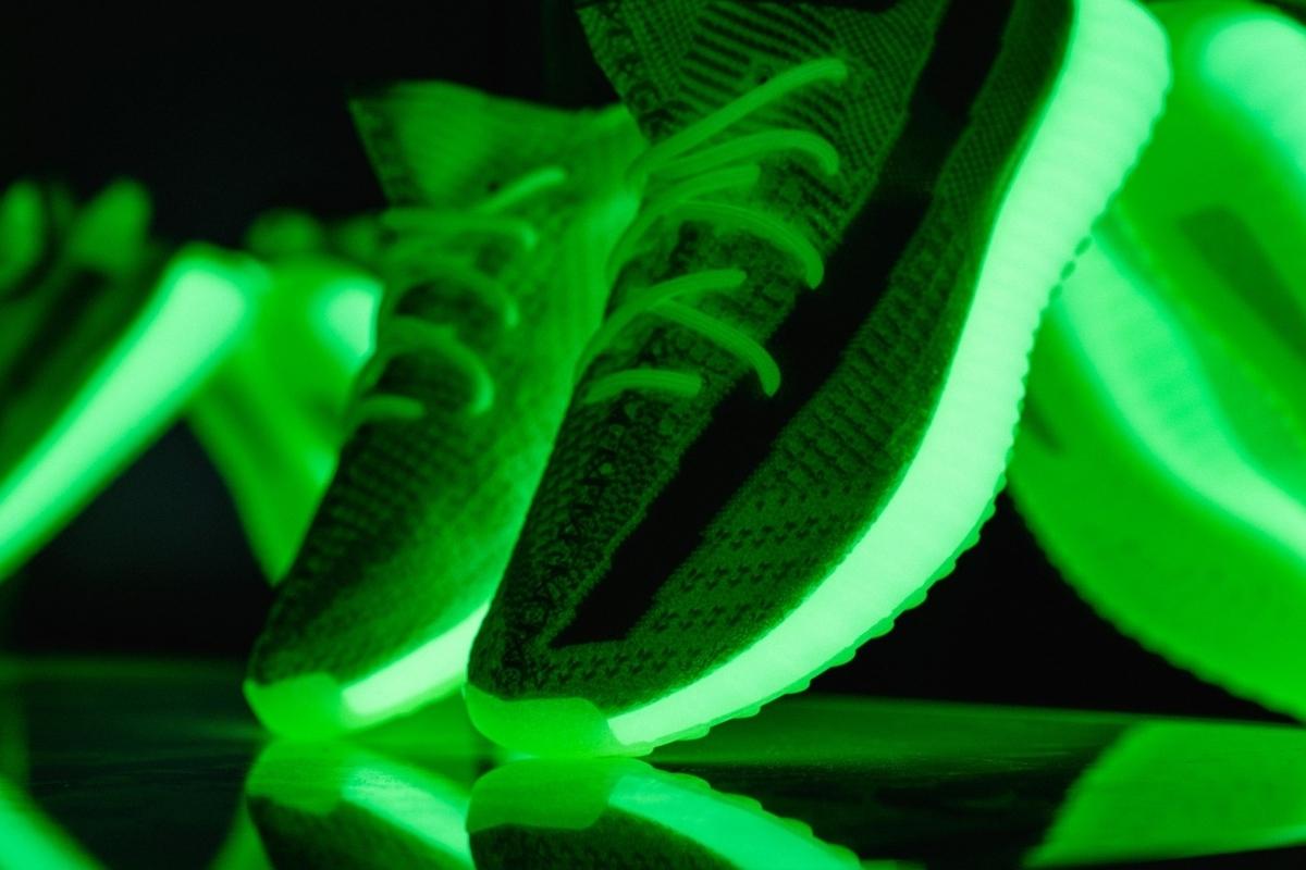f:id:sneakerscaffetokyo:20190515181815j:plain