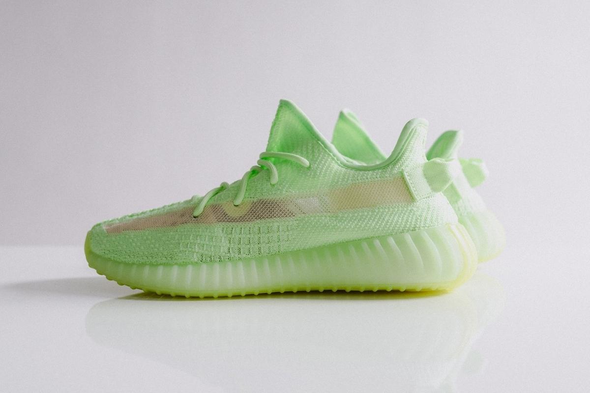 f:id:sneakerscaffetokyo:20190515181845j:plain