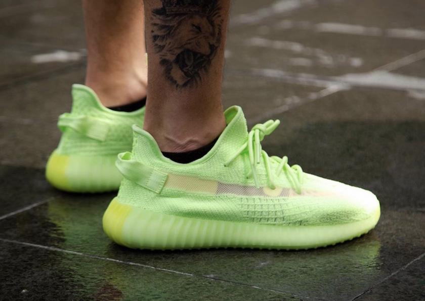 f:id:sneakerscaffetokyo:20190515182037j:plain