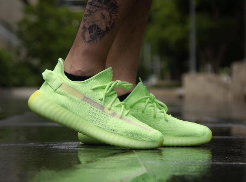 f:id:sneakerscaffetokyo:20190515182128j:plain