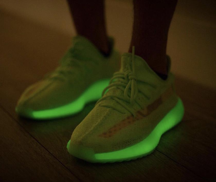 f:id:sneakerscaffetokyo:20190515182157j:plain