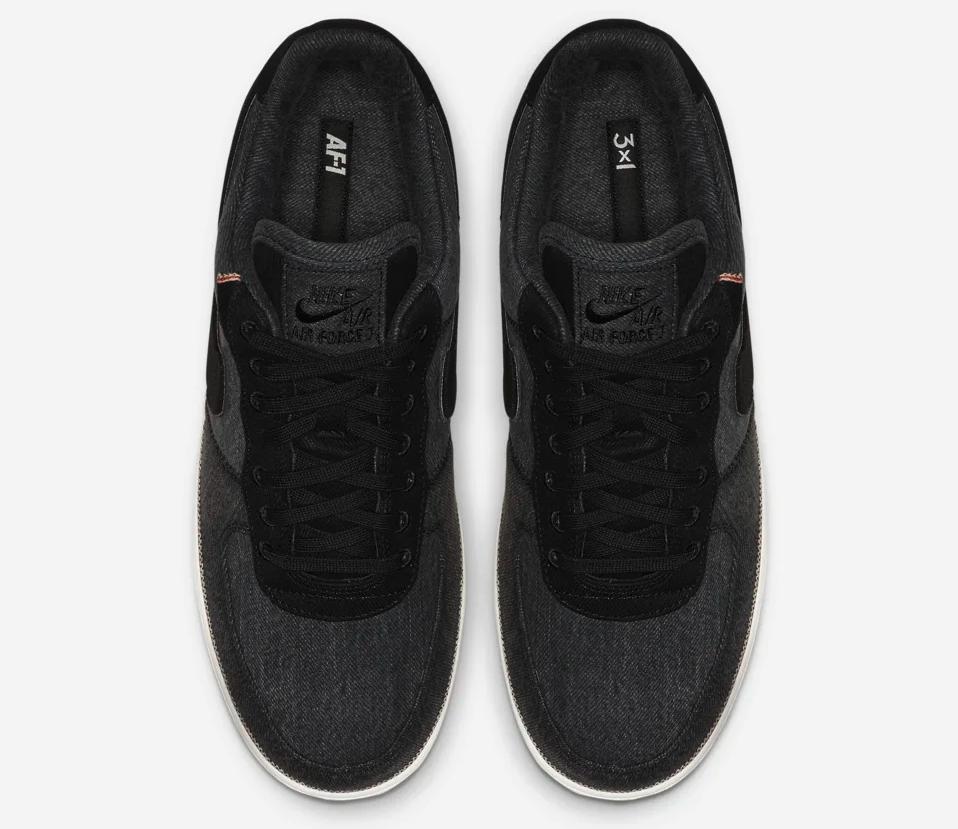 f:id:sneakerscaffetokyo:20190517151927p:plain