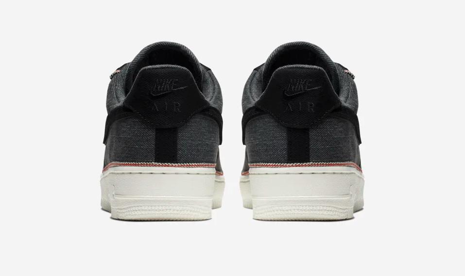 f:id:sneakerscaffetokyo:20190517152044p:plain