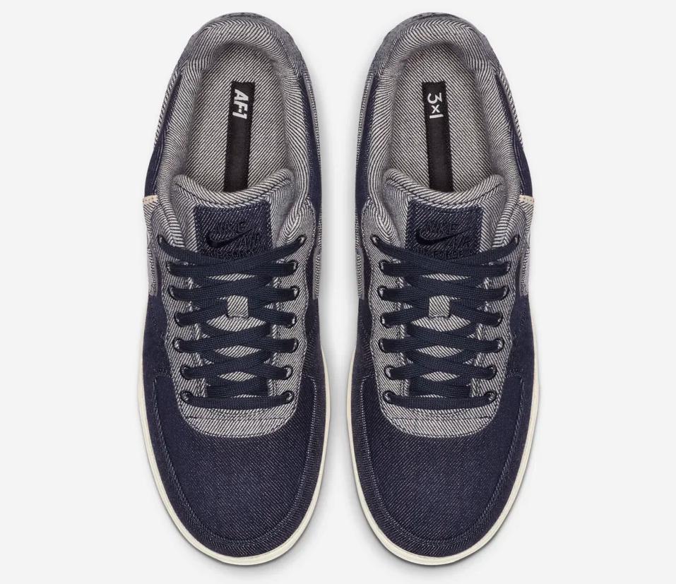 f:id:sneakerscaffetokyo:20190517152731p:plain