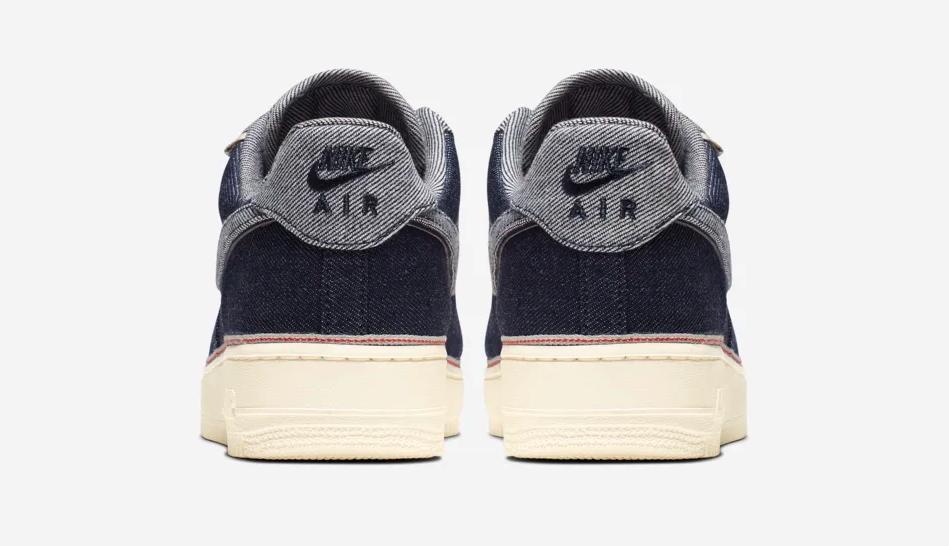 f:id:sneakerscaffetokyo:20190517152808p:plain