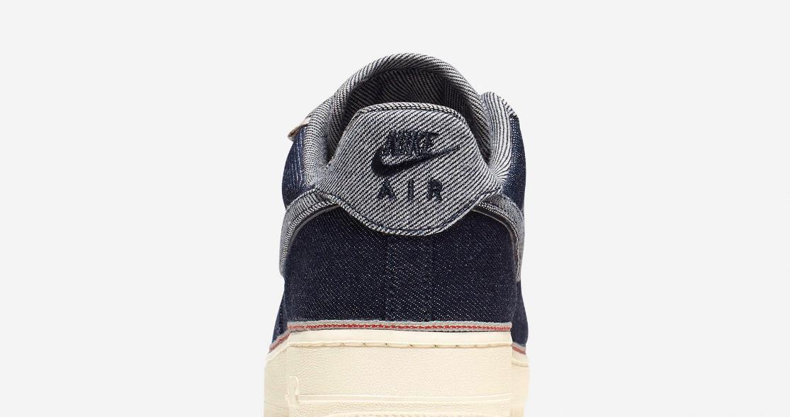 f:id:sneakerscaffetokyo:20190517152824p:plain