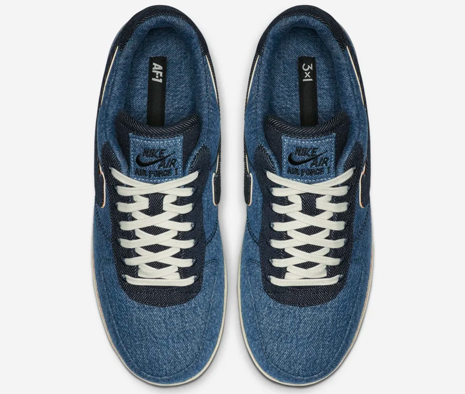 f:id:sneakerscaffetokyo:20190517153447p:plain