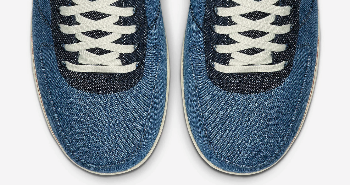 f:id:sneakerscaffetokyo:20190517153505p:plain