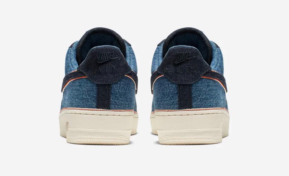 f:id:sneakerscaffetokyo:20190517153524p:plain