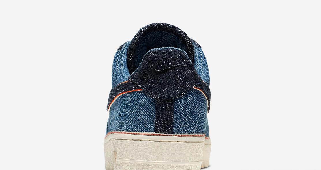 f:id:sneakerscaffetokyo:20190517153538p:plain