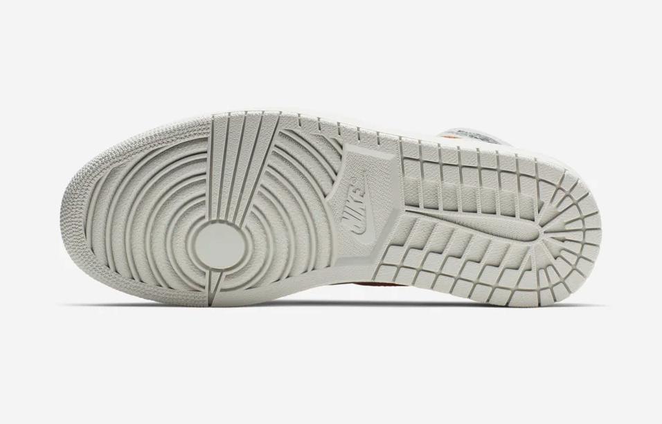 f:id:sneakerscaffetokyo:20190520112429p:plain