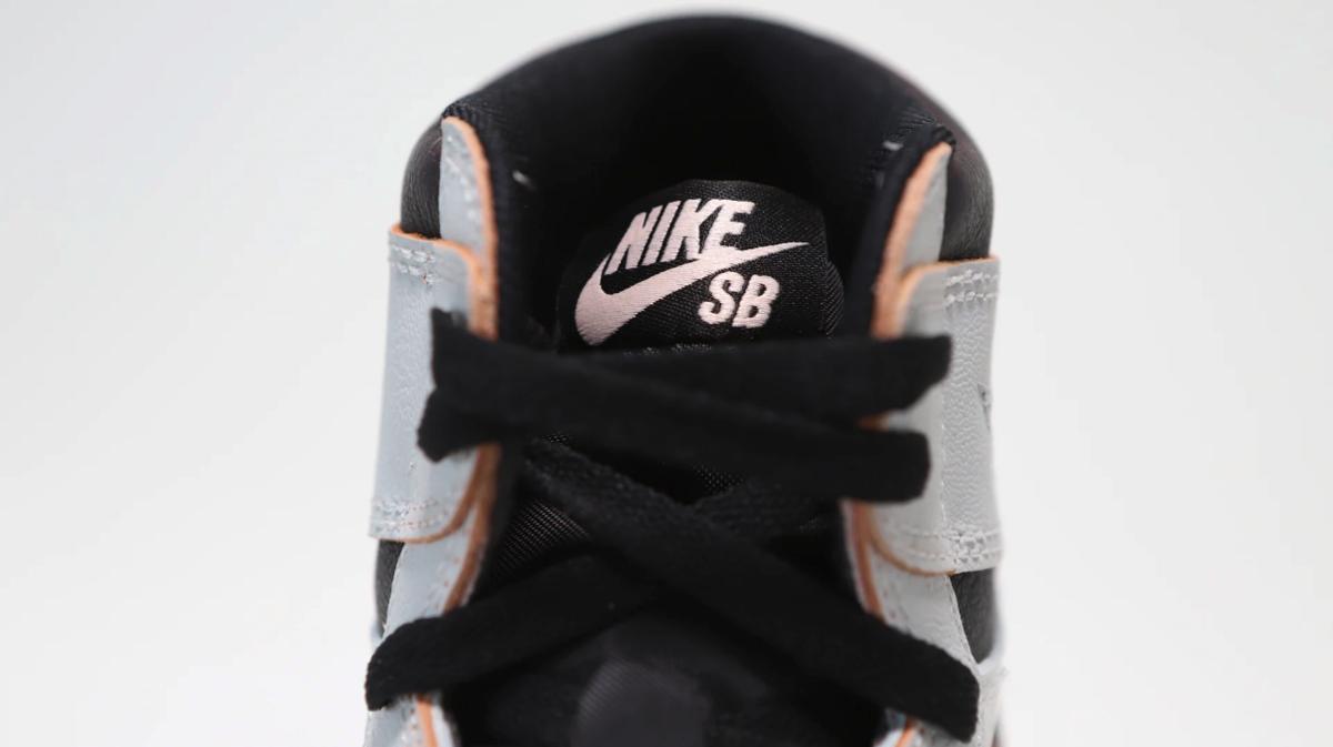 f:id:sneakerscaffetokyo:20190520112606p:plain