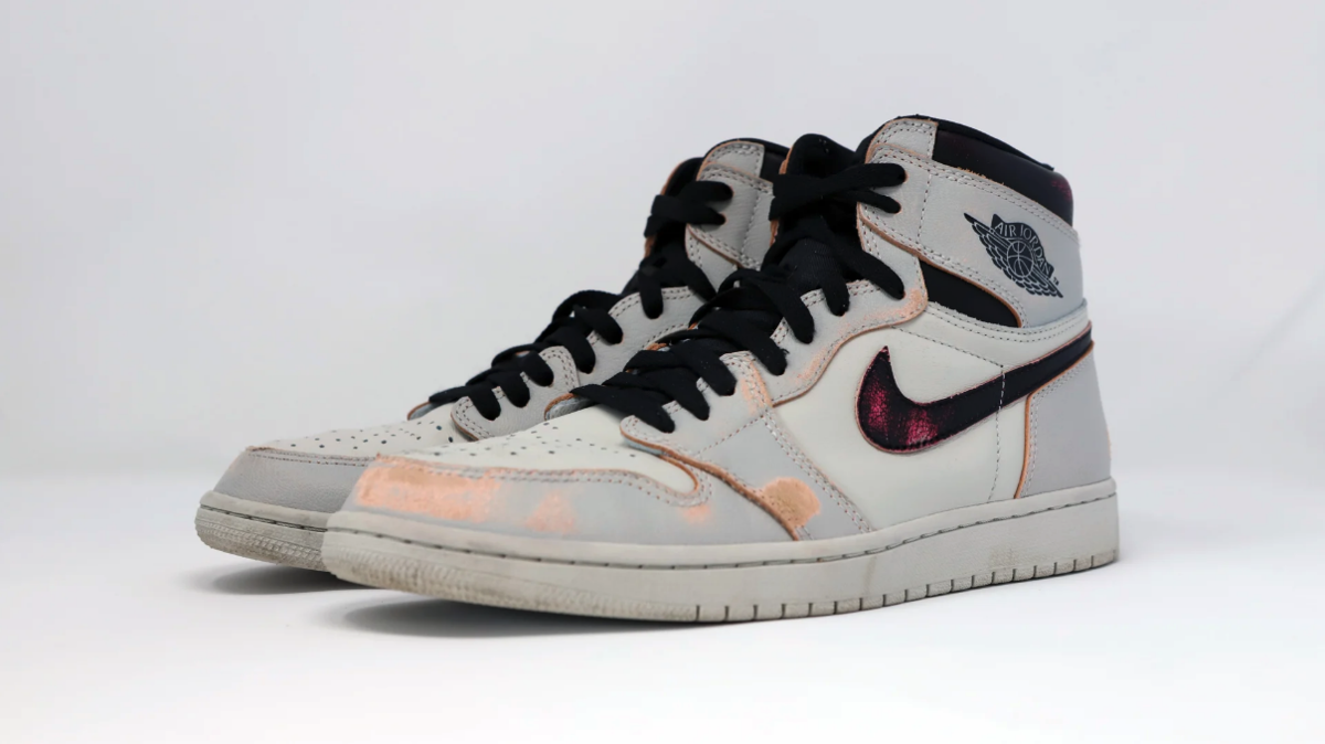 f:id:sneakerscaffetokyo:20190520112642p:plain