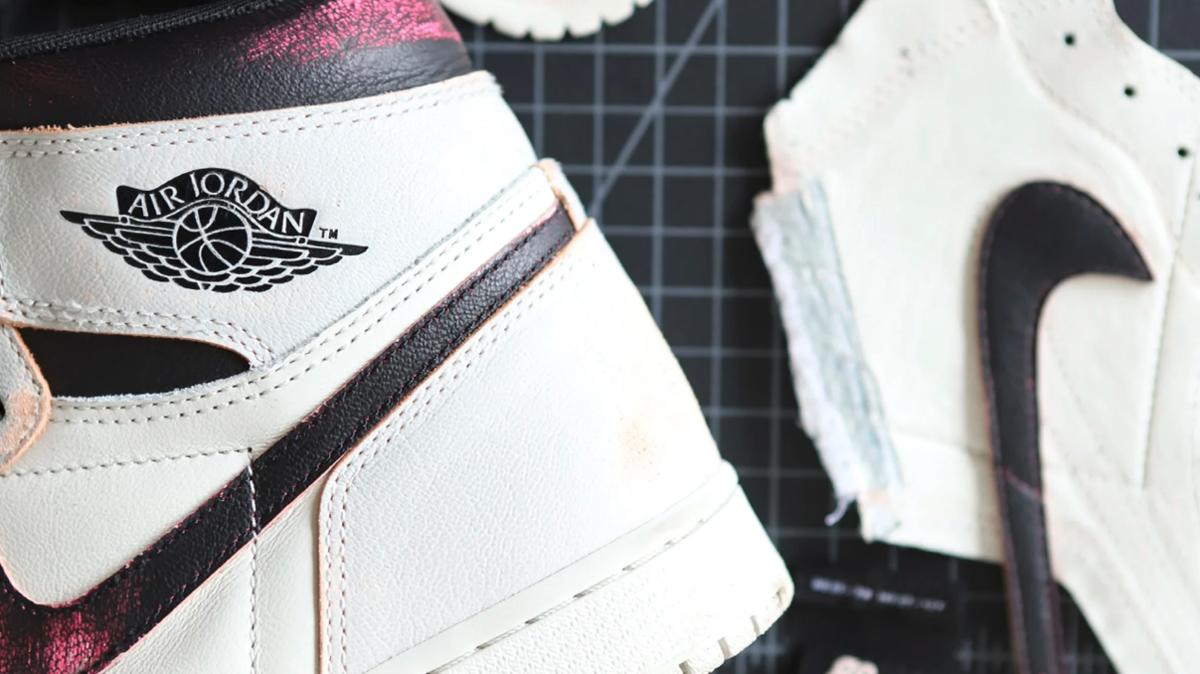 f:id:sneakerscaffetokyo:20190520113018p:plain