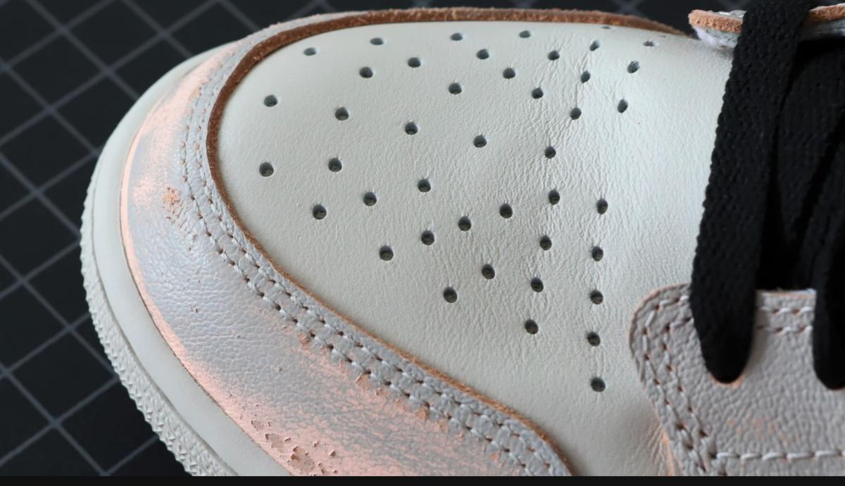 f:id:sneakerscaffetokyo:20190520113053p:plain