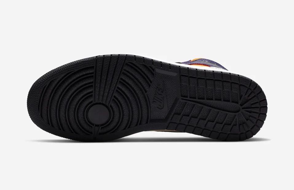 f:id:sneakerscaffetokyo:20190520140404p:plain
