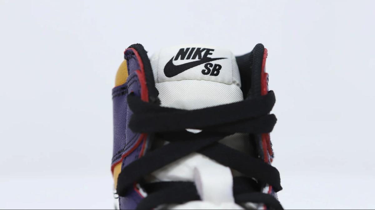 f:id:sneakerscaffetokyo:20190520140442p:plain