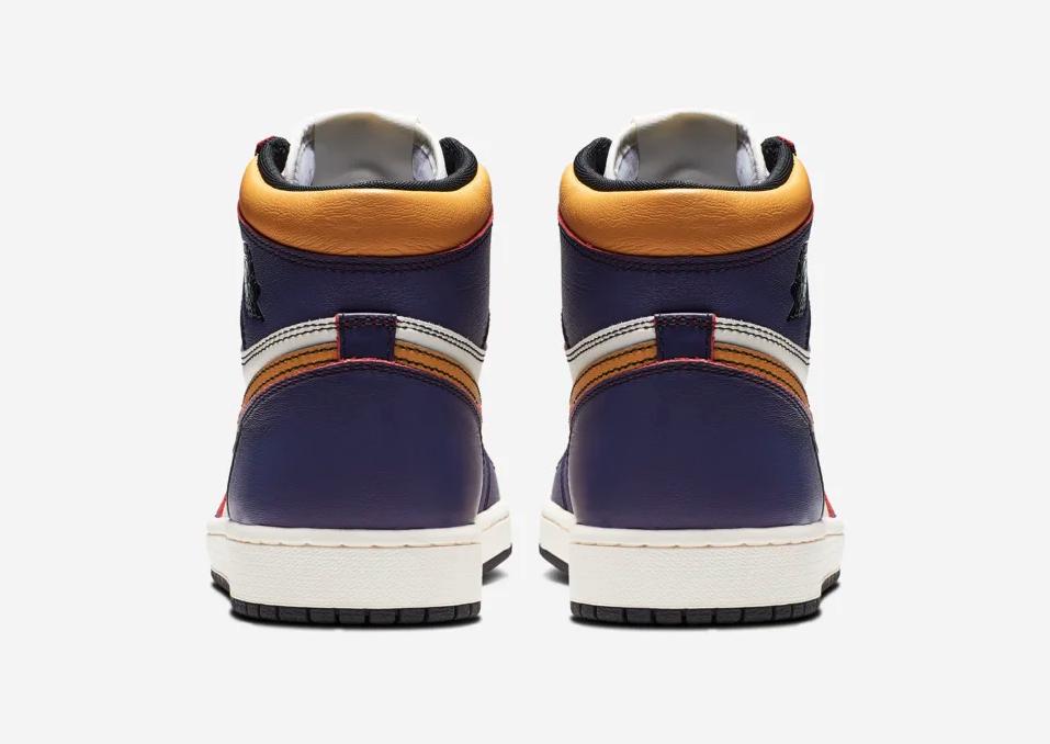 f:id:sneakerscaffetokyo:20190520140502p:plain