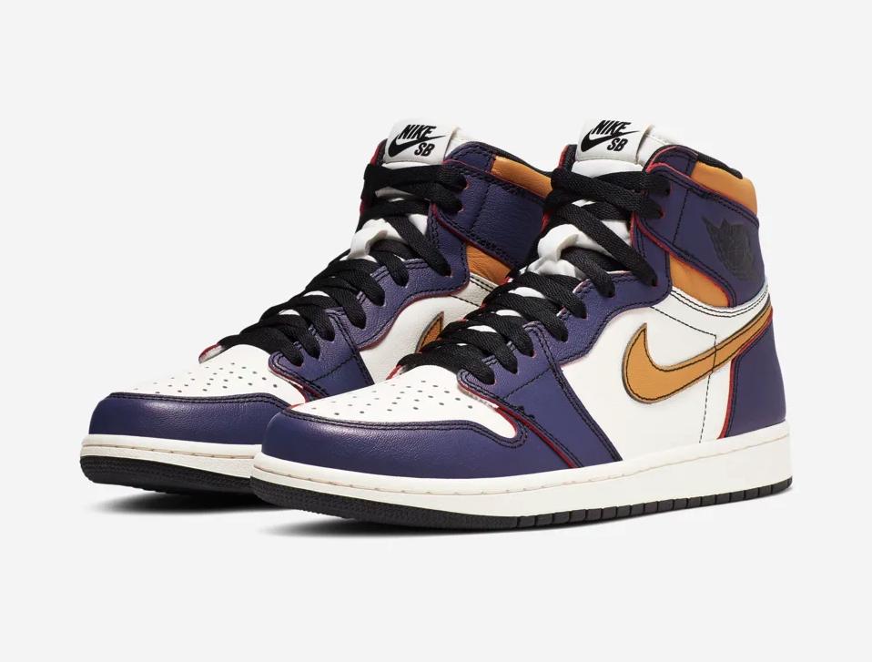 f:id:sneakerscaffetokyo:20190520140519p:plain