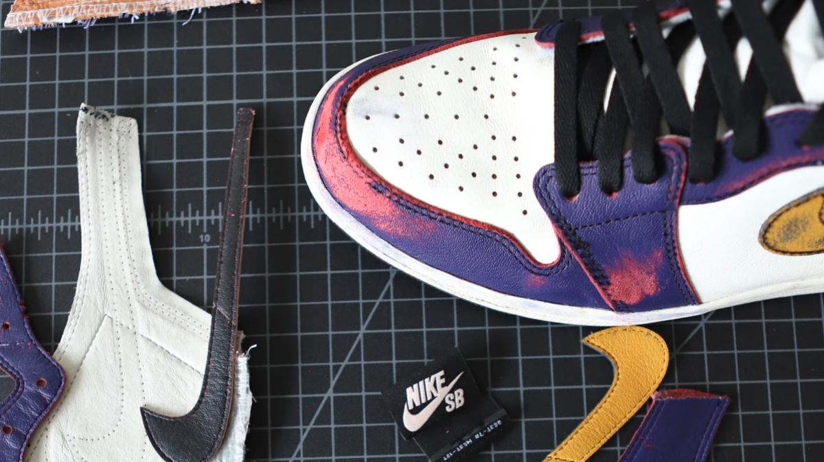 f:id:sneakerscaffetokyo:20190520140810p:plain