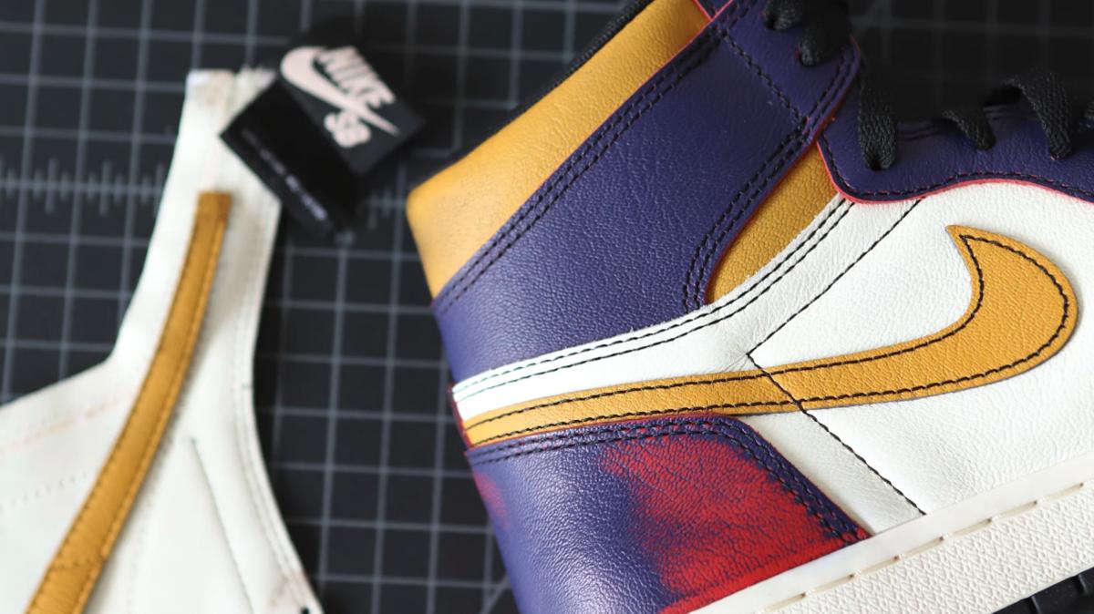f:id:sneakerscaffetokyo:20190520140831p:plain