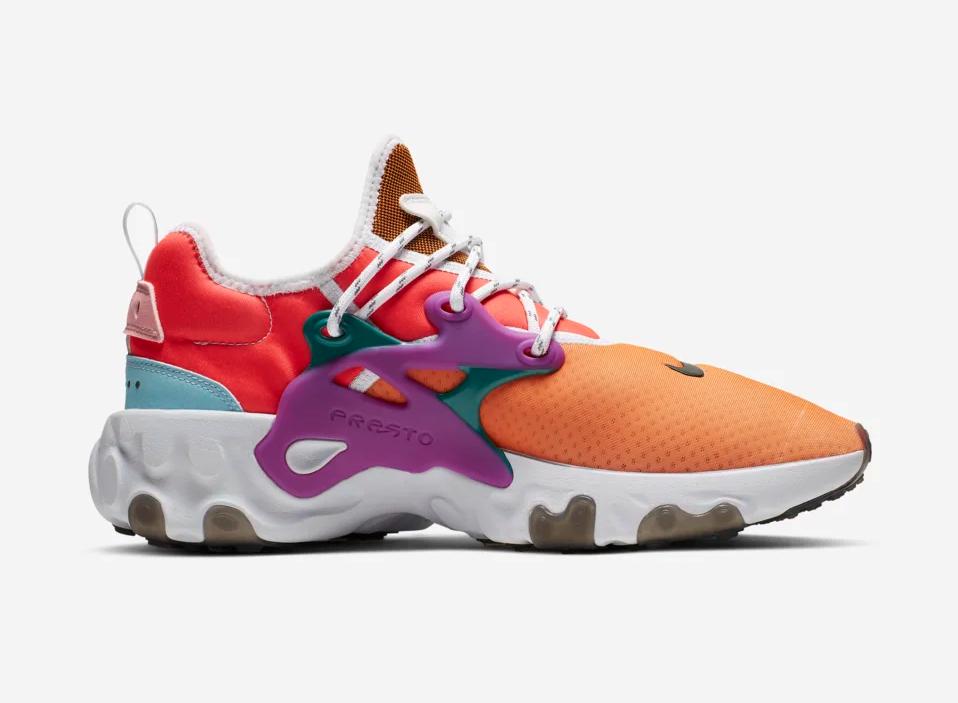 f:id:sneakerscaffetokyo:20190521072758p:plain
