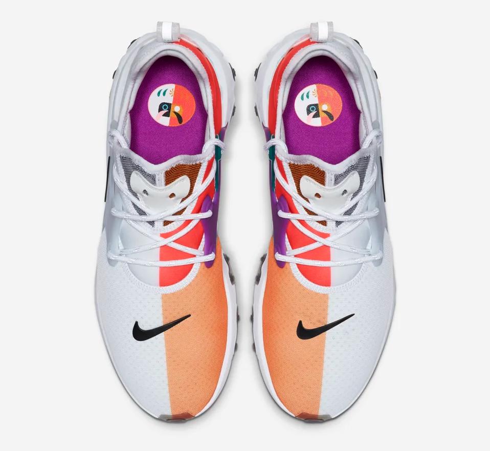f:id:sneakerscaffetokyo:20190521072833p:plain