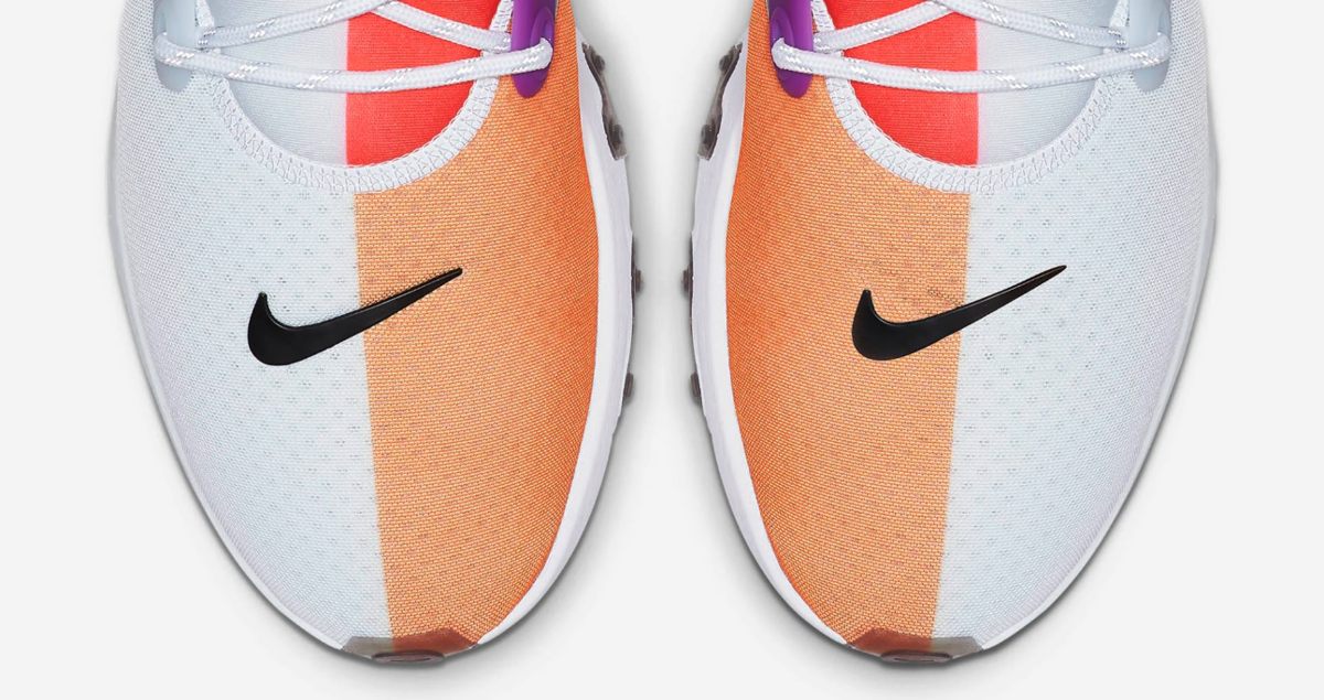 f:id:sneakerscaffetokyo:20190521072847p:plain