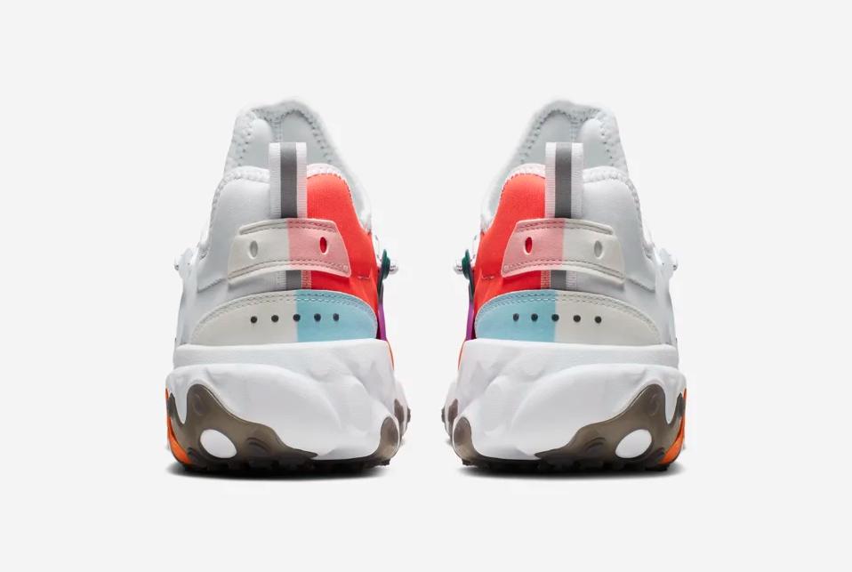 f:id:sneakerscaffetokyo:20190521072906p:plain