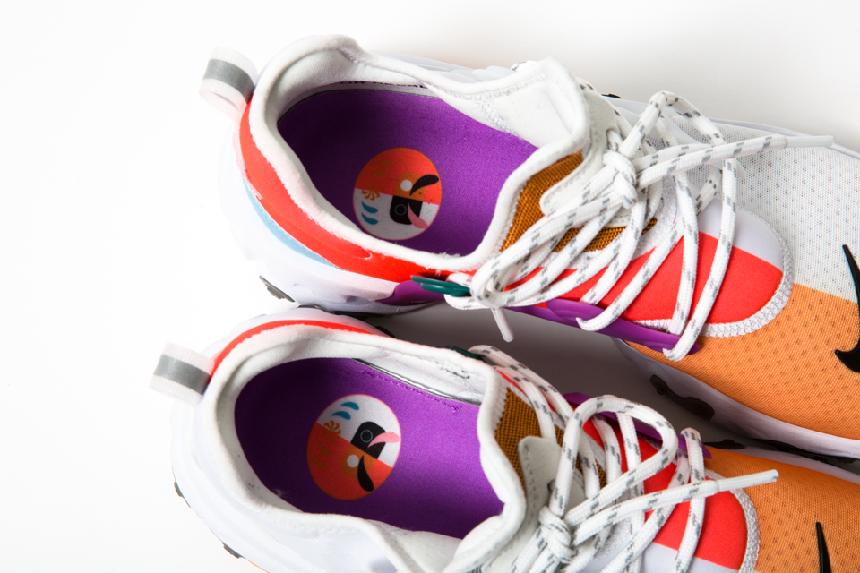 f:id:sneakerscaffetokyo:20190521073042j:plain