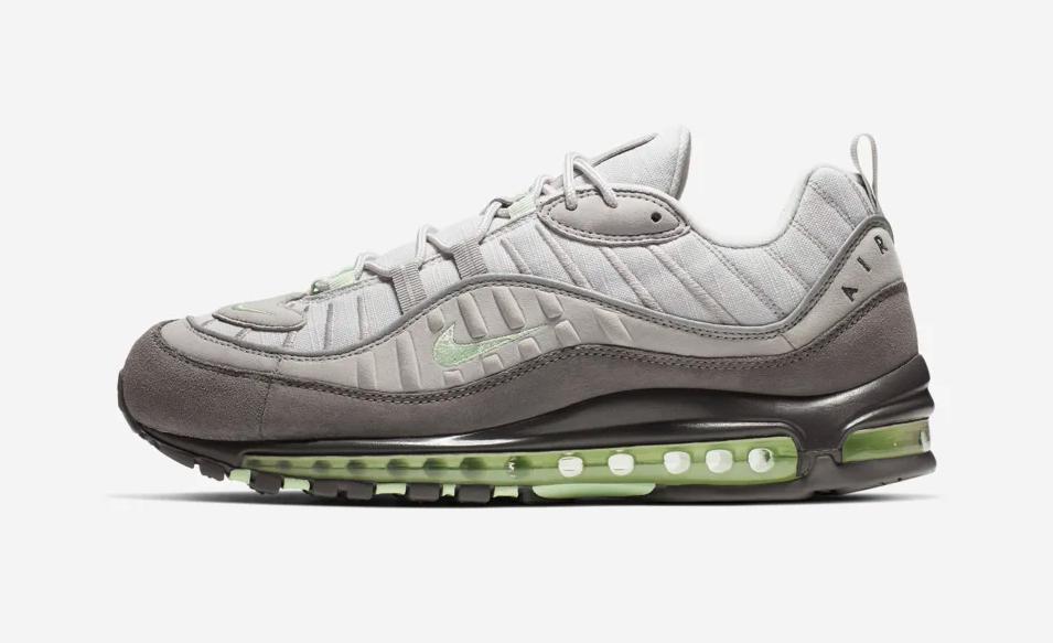f:id:sneakerscaffetokyo:20190521144339p:plain