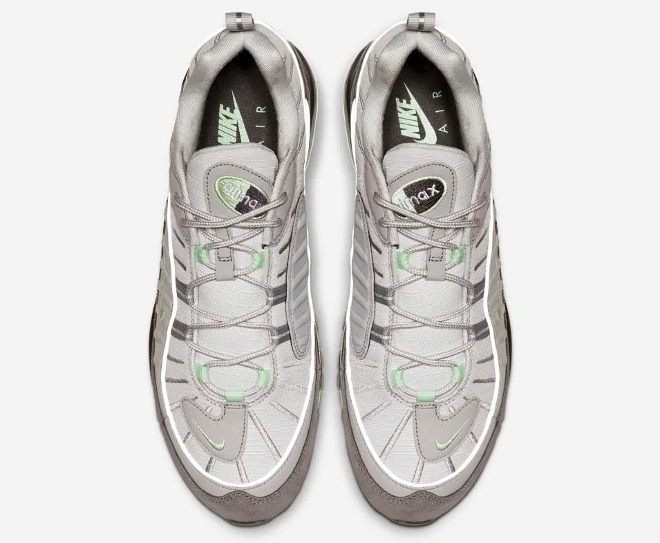 f:id:sneakerscaffetokyo:20190521144424p:plain