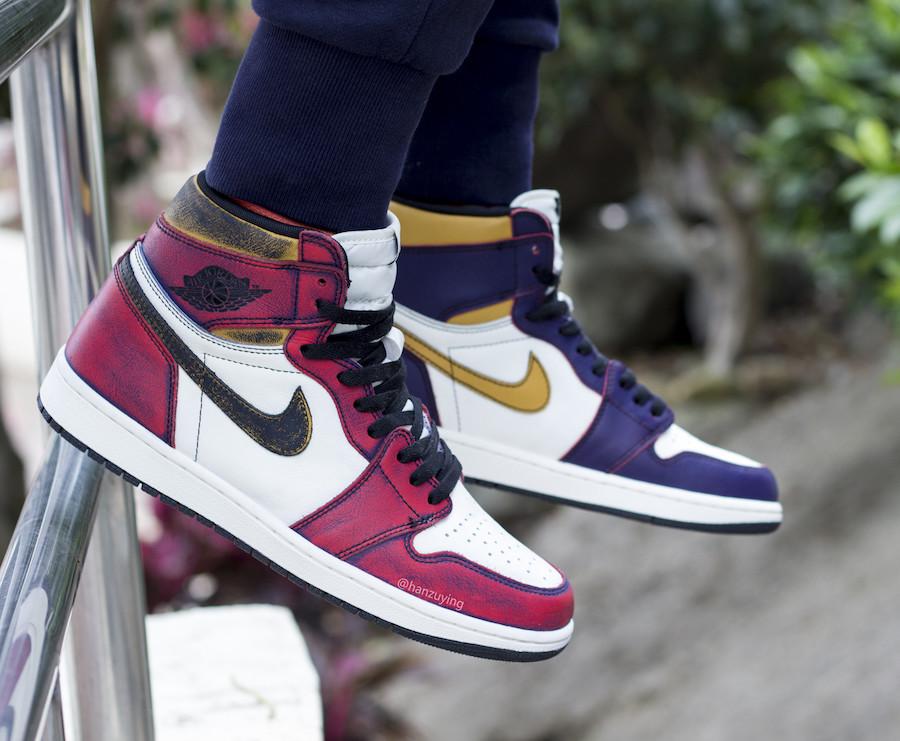 f:id:sneakerscaffetokyo:20190521154123j:plain