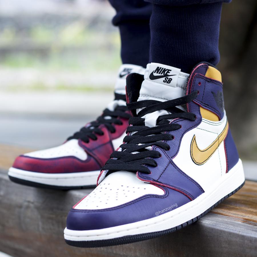 f:id:sneakerscaffetokyo:20190521154143j:plain