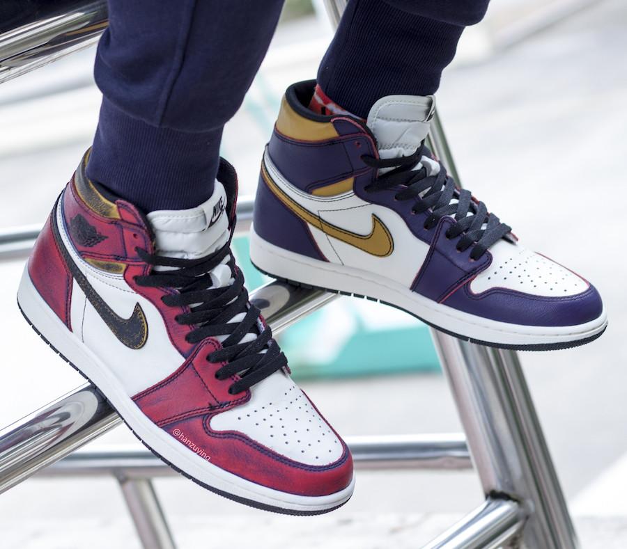 f:id:sneakerscaffetokyo:20190521154207j:plain