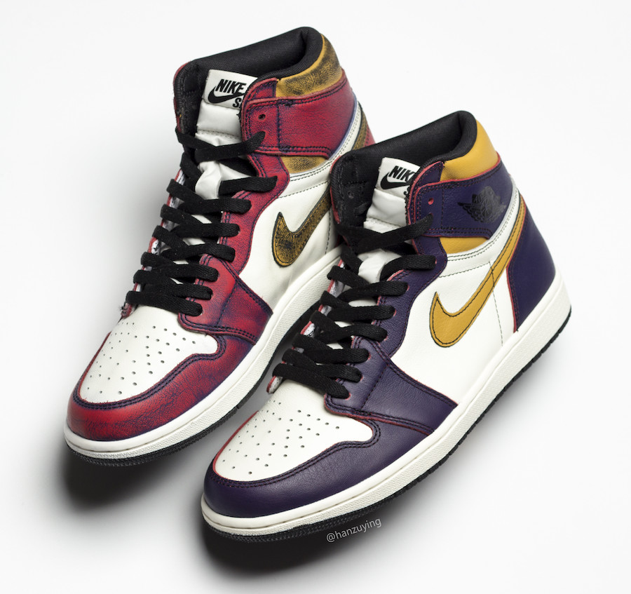 f:id:sneakerscaffetokyo:20190521154247j:plain